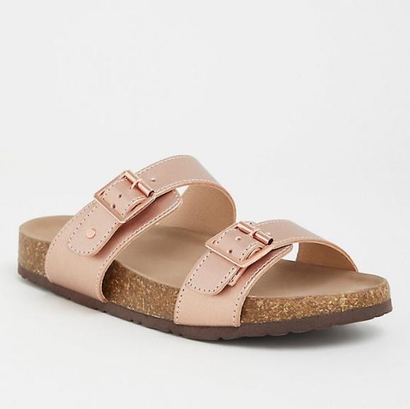 10ab69e78285 torrid Shoes
